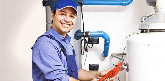 Plumber Riverview NSW
